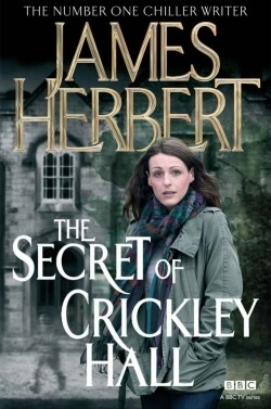 The Secret of Crickley Hall - wallpapers.