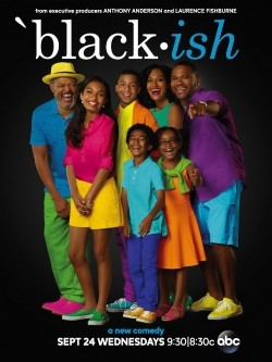 Black-ish pictures.