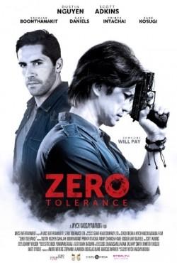 Zero Tolerance pictures.