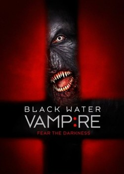 The Black Water Vampire pictures.