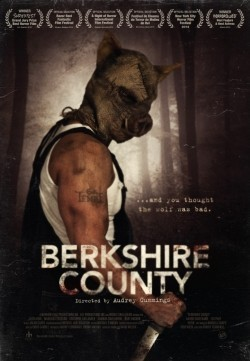Berkshire County - wallpapers.