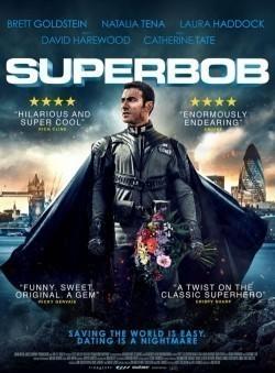 SuperBob pictures.