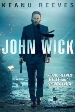 John Wick: Chapter Two pictures.