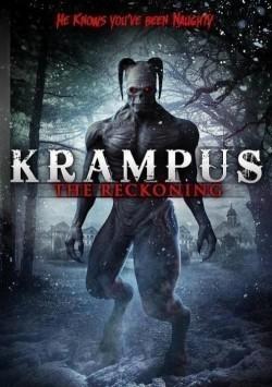 Krampus: The Reckoning - wallpapers.
