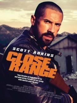 Close Range pictures.