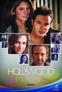 Hollywood Heights pictures.