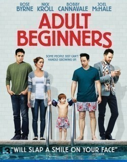 Adult Beginners - wallpapers.