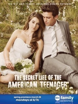 The Secret Life of the American Teenager pictures.