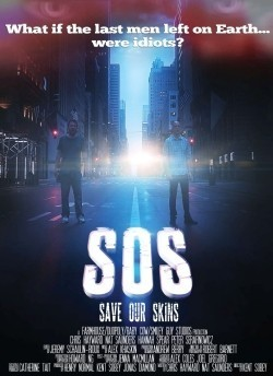 SOS: Save Our Skins - wallpapers.