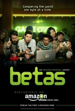 Betas pictures.