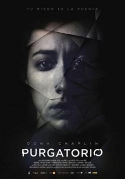 Purgatorio pictures.