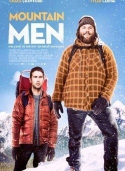 Mountain Men - wallpapers.