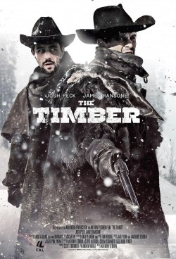 The Timber - wallpapers.