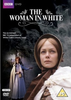 The Woman in White pictures.