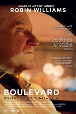 Boulevard pictures.