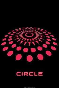 Circle - wallpapers.
