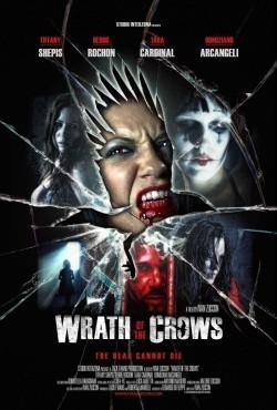 Wrath of the Crows pictures.