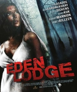 Eden Lodge pictures.