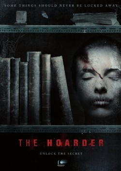 The Hoarder - wallpapers.