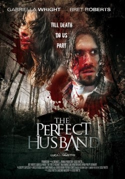 The Perfect Husband pictures.