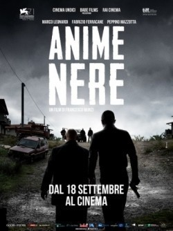 Anime nere pictures.