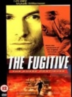 The Fugitive pictures.