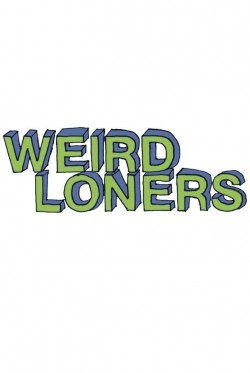 Weird Loners - wallpapers.