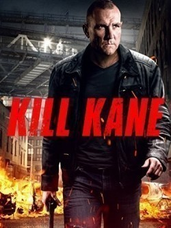 Kill Kane pictures.