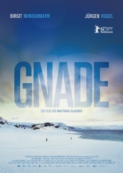 Gnade pictures.
