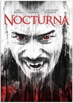 Nocturna pictures.