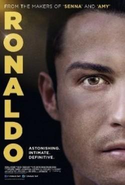 Ronaldo pictures.