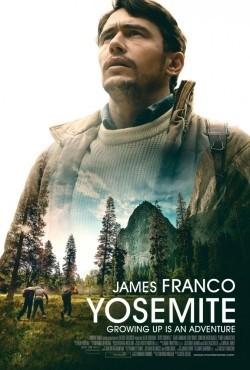 Yosemite pictures.
