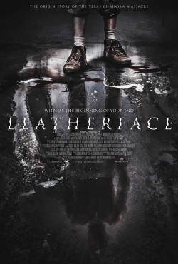 Leatherface - wallpapers.