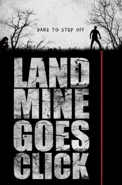 Landmine Goes Click - wallpapers.