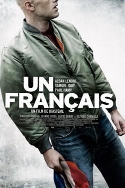 Un Français - wallpapers.