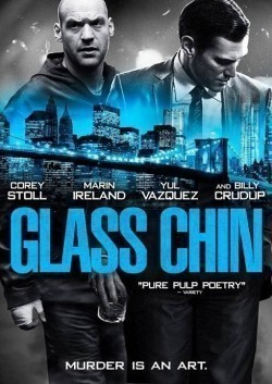 Glass Chin pictures.