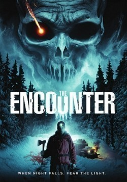 The Encounter - wallpapers.
