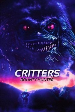 Critters: Bounty Hunter pictures.