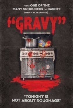 Gravy - wallpapers.
