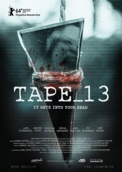 Tape_13 - wallpapers.