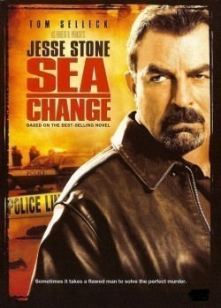 Jesse Stone: Sea Change - wallpapers.