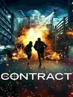 The Contract pictures.