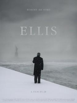 Ellis pictures.
