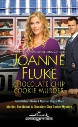 Murder, She Baked: A Chocolate Chip Cookie Mystery pictures.