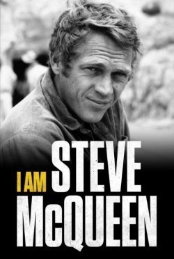 I Am Steve McQueen pictures.