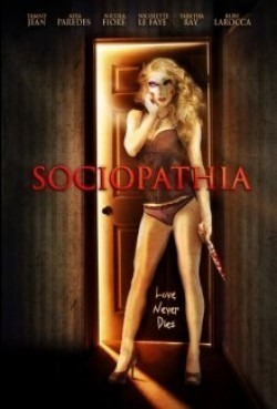 Sociopathia - wallpapers.