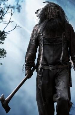 Lumberjack Man pictures.