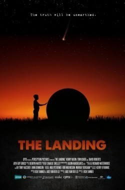 The Landing pictures.