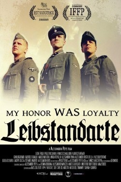My Honor Was Loyalty pictures.