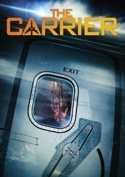 The Carrier - wallpapers.
